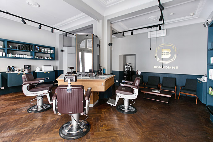 barbier-bonhomme-mathis