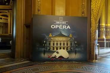 inside-opera-escape-game