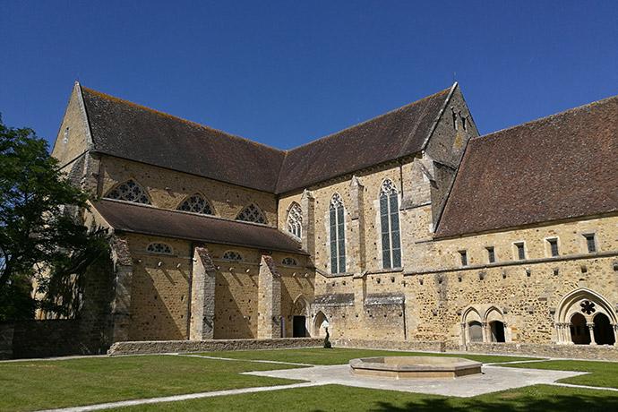pays-du-mans-abbaye-epau