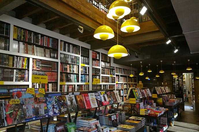 pays-du-mans-librairie-la-bulle