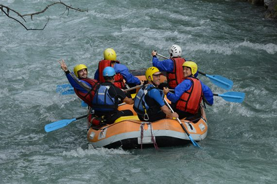serre-chevalier-rafting