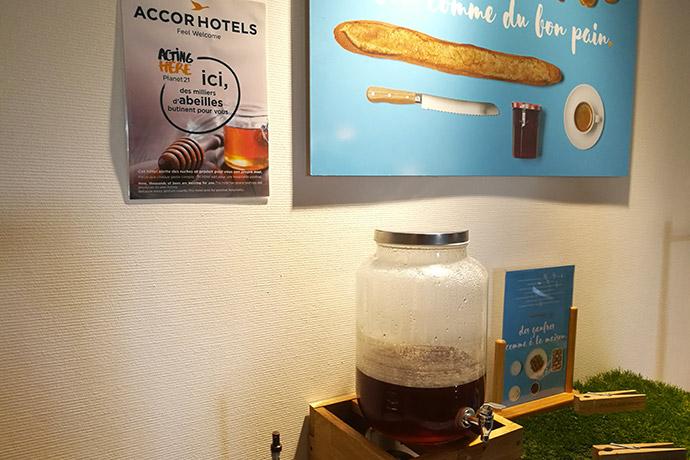 apiterra-hotel-novotel-chateau-maffliers