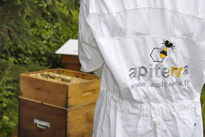 apiterra-miel