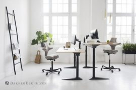 bakker-elkhuizen-bureau-ergonomie