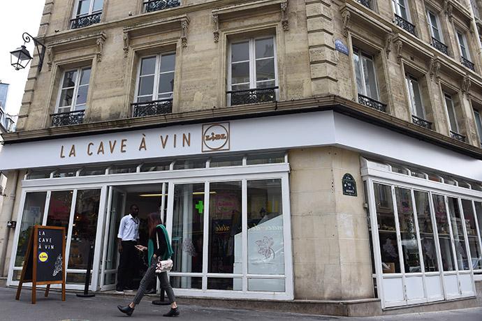 pop-up-store-lidl-cave-vin