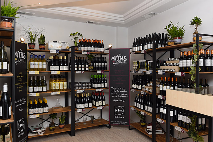 pop-up-store-lidl-vins