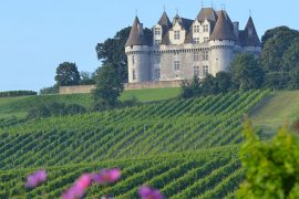 bergerac-duras-chateau