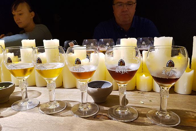 la-maison-leffe-biere
