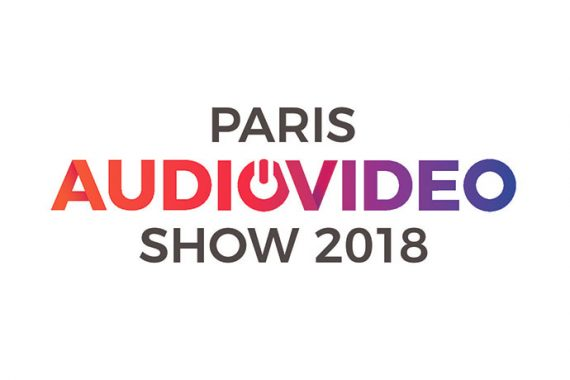 paris-audio-video-2018