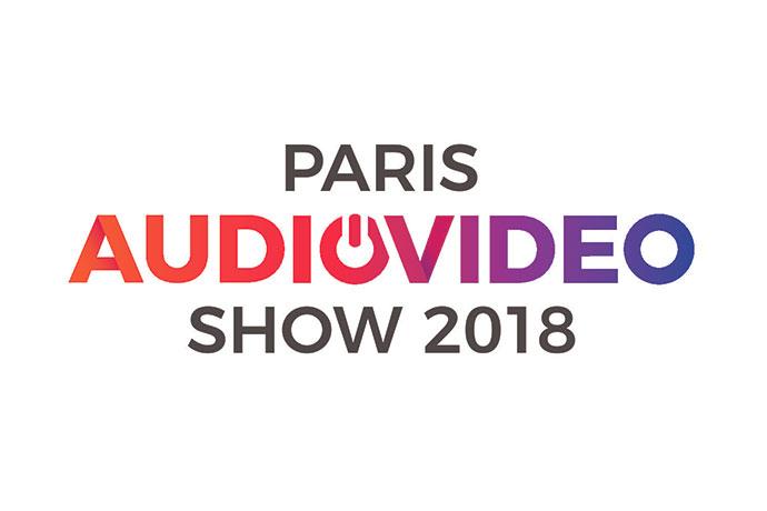 paris-audio-video-2018