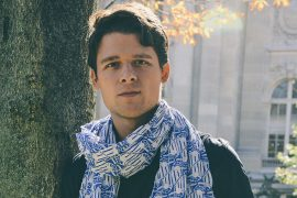 pierre-lannier-homme-foulard