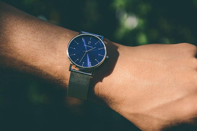 pierre-lannier-montre