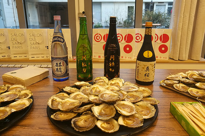 salon-du-sake-2018-culinaire