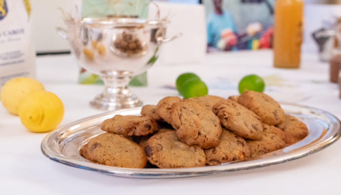 muriel-aublet-cuvelier-cookies