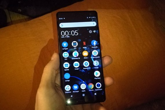 sony-xperia-xz3-smartphone