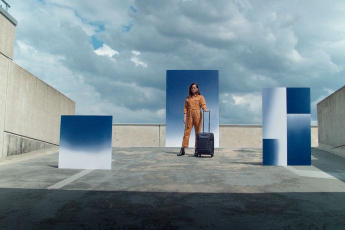eastpak-printemps-ete-2020-collection