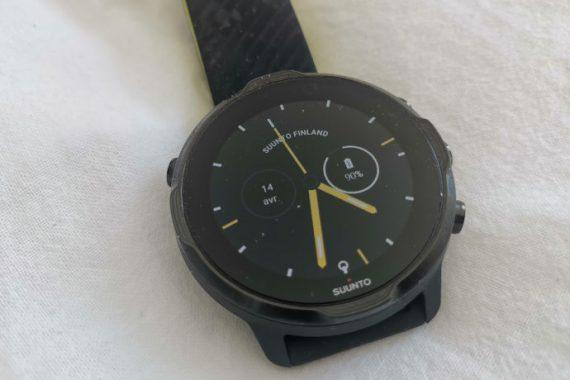 suunto-7-cadran-montre