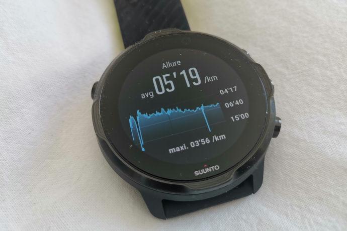 suunto-7-rythme-cardiaque