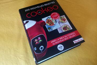 cookeo-livre-200-recettes