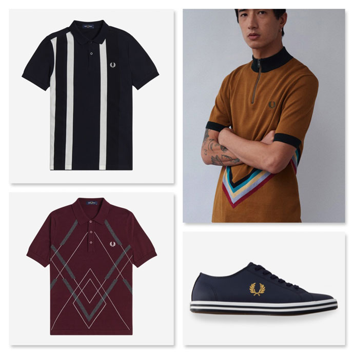 Fred-Perry-confinement-look