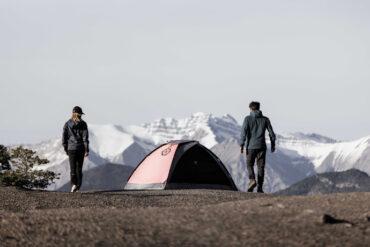 samaya-location-tentes-1